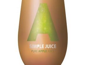 Simple Juice