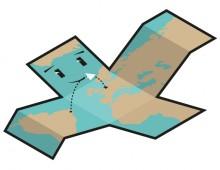 Aircargoshop brochure