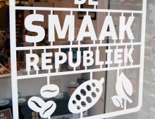 De Smaak Republiek