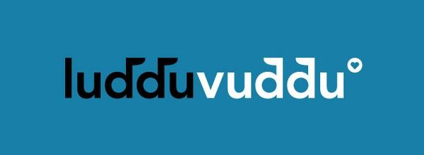 Ludduvuddu