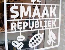 De Smaak Republiek